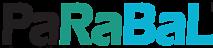 Parabal's Company logo
