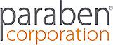 Paraben's Company logo