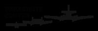 Parachute Center's Company logo