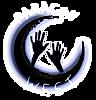 Paracon West's Company logo