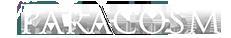 Paracosmmovie's Company logo