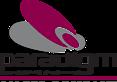 Paradigm Consulting Group Inc.'s Company logo