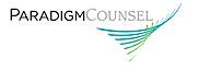 Paradigm Counsel's Company logo