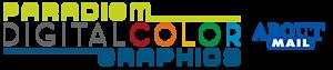 Visiondigitalcolorgraphics's Company logo