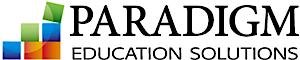 Paradigm Education Solutions's Company logo