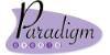 Paradigm Events in Muskoka's Company logo