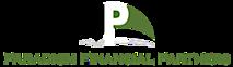Paradigm Financial Partners's Company logo