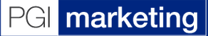 Paradigm Group Inc.'s Company logo