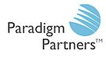 Paradigm Partners's Company logo