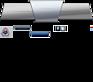 Paradigm Security Services's Company logo