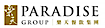 Paradise Group Holdings Pte Ltd Logo