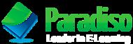 Paradiso's Company logo