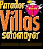 Parador Villas Sotomayor's Company logo