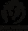 Paradox's Company logo