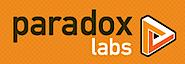 Paradox Labs's Company logo
