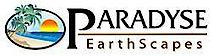 Paradysedevelopment's Company logo