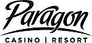 Paragoncasinoresort's Company logo
