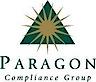 Paragon Compliance Group's Company logo