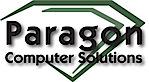 Paragon Computer Solutions's Company logo