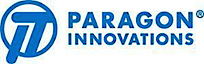 Paragon Innovations's Company logo