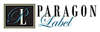Paragon Label Co's Company logo