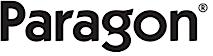 Paragon Laundry's Company logo