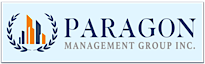 Paragonmanagementgroupinc's Company logo