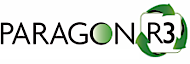 Paragon R3's Company logo