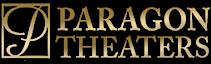 Paragon Theaters's Company logo