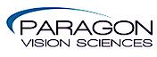 Paragon Vision Sciences's Company logo