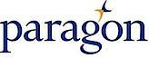 Paragon Group's Company logo