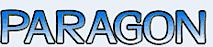 Paragonmg's Company logo