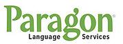 Paragon's Company logo