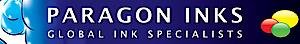 Paragon Inks Ltd's Company logo