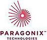 Paragonix Technologies's Company logo
