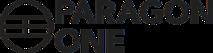 Paragon One's Company logo
