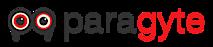 Paragyte's Company logo