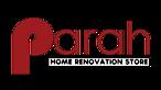 Parah Home Renovation Store's Company logo