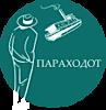 Parahodot.tv's Company logo