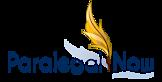 Paralegal Now's Company logo