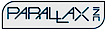 XMOS's Competitor - Parallax, Inc. logo