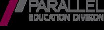 Parallel Ed's Company logo