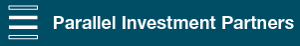 Parallel Investment Partners's Company logo