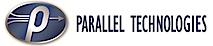 Parallel Technologies's Company logo