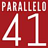 Parallelo 41's Company logo