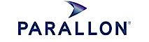 Parallon's Company logo