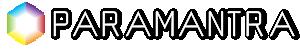 Paramantra's Company logo