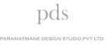 Paramatmane Design Studio's Company logo