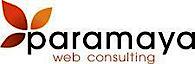 Paramaya Web Consulting's Company logo