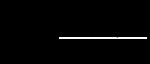 Paramediquito.gdl's Company logo